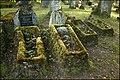 Araisi old cemetery - panoramio.jpg