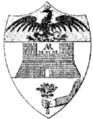 Araldiz Manno 186.png
