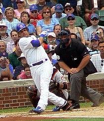 Aramis Ramirez on July 19, 2007.jpg
