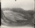 Arapaho Glacier, photo X27.tif