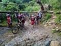 Arayat, Pampanga, Philippines - panoramio (3).jpg