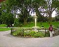 ArboretumFountain.jpg