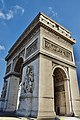 Arc Di Triomphe (Ank Kumar Infosys Limited) 21.jpg