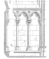 Arcature.cathedrale.Amiens.png
