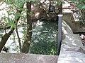 Archaggelos, Greece - panoramio (32).jpg