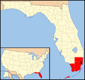 Archdiocese of Miami map 1.png