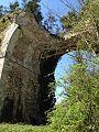 Arche en ruine à Maintenon.jpg