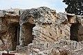 Archea Korinthos 200 07, Greece - panoramio (1).jpg