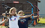 Archery for youth 150615-F-XA488-047.jpg