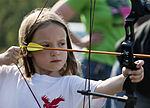 Archery for youth 150615-F-XA488-091.jpg