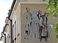 Architectural Detail - Bialystok - Poland - 04 (36270278225).jpg