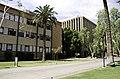 Architecture, Arizona State University Campus, Tempe, Arizona - panoramio (240).jpg