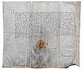 Archivio Pietro Pensa - Pergamene 05, 06.jpg