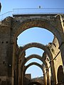 Arcs de Santa Maria de Gualter.jpg