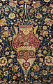Ardabil Carpet LACMA 53.50.2 (6 of 8).jpg