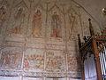 Ardre kyrka vaggmaalning04.jpg