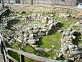Area archeologica di Sant'Anastasia 1 - Sardara.jpg