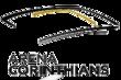 Arena Corinthians (Fundo Transparente).png