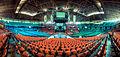 Arena México (6336330414).jpg