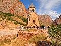 Areni 3604, Armenia - panoramio (5).jpg