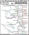ArgenteraWikipédia131Ax.jpg