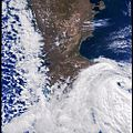 Argentina – MERIS – 24 March 2002 ESA198001.jpg