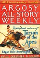 Argosy all story weekly 19221209.jpg