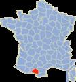 Ariège-Position.png