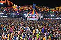 Arial View of Garba Mahotsav.jpg