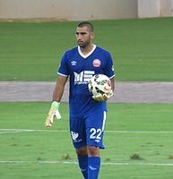 Arik Yanko (2).JPG