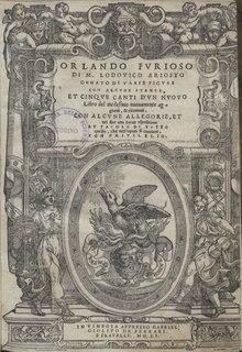 https://upload.wikimedia.org/wikipedia/commons/thumb/b/bc/Ariosto_-_Orlando_Furioso,_1551_-_5918999_FERE001606_00005.tif/lossy-page1-220px-Ariosto_-_Orlando_Furioso,_1551_-_5918999_FERE001606_00005.tif.jpg