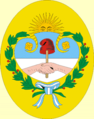 Arjujuy2.png