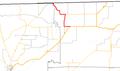 Arkansas 211.png
