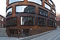 Arkitekturskolan, KTH 2015 -02.jpg