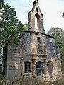 Arles - Chapelle Genouillade 1.jpg