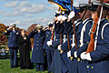 Arlington ceremony 111111-G-ZX620-025.jpg