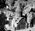 Armenia temple.png