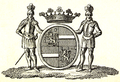 Armoiries des comtes de Nassau-Corroy.png