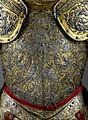 Armor of Henry II, King of France (reigned 1547–59) MET DP206460.jpg