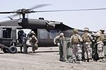 Army National Guard Aviators Train With Marine Reservists 140611-A-LO580-008.jpg