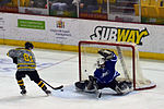 Army and Air Force battle on the ice 150109-A-SO352-014.jpg