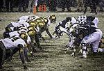 Army vs. Navy football game 131214-A-GQ805-468.jpg