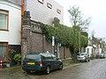 Arnhem-rozenstraat-tuinmuur.jpg