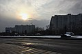 Around Moscow (31787616915).jpg