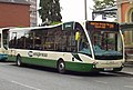 Arriva Buses Wales Optare Versa 999.jpg