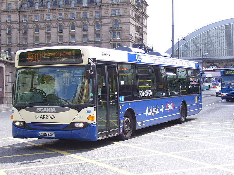 File:Arriva North West and Wales 2061.jpg