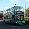 Arriva The Shires 5159 S159 KNK.JPG