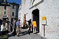 Arrone, processione Chiesa S.Maria Assunta.jpg