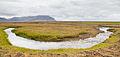 Arroyo junto al cráter Eldborg, Vesturland, Islandia, 2014-08-14, DD 032.JPG