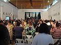 Ars&Urbis International Workshop - Emiliano Gandolfi 3250 12.JPG